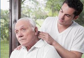 5.助听器选配