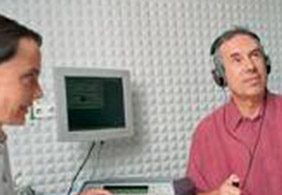 4.听力测试