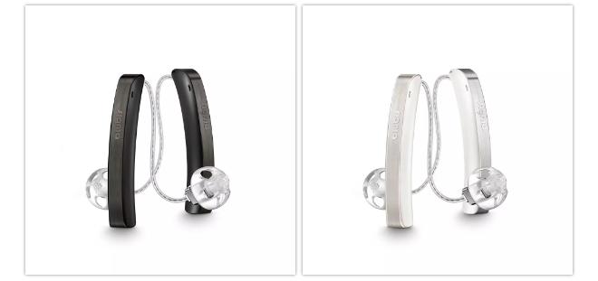 上海助听器折扣店-西嘉助听器-蓝牙助听器-魅影助听器-助听器效果怎么样